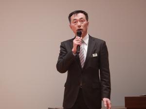06_石川コン診会-古川様